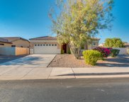 2482 E Sequoia Drive, Chandler image