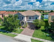 3845 Shoreview Drive, Kissimmee image