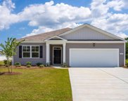 147 Pine Forest Dr., Conway image
