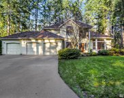 4019 100th St Ct NW, Gig Harbor image