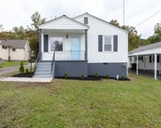 345 Chickamauga Ave, Knoxville image