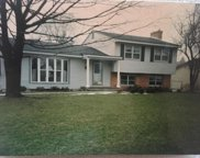 1821 Ridgewood Avenue Se, Grand Rapids image