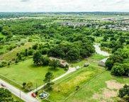 12424 Oak Grove Road S, Fort Worth image