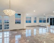 3475 S Ocean Boulevard Unit #Ph 7, Palm Beach image