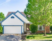 4839 Grove Pointe Drive, Groveport image