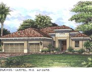 7813 Passionflower Drive, Sarasota image