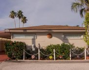 18525 Gulf Boulevard, Indian Shores image