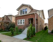 5016 N Meade Avenue, Chicago image