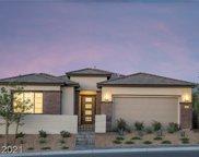 12433 Foxtail Run Avenue, Las Vegas image
