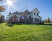 6001 Willow Bend  Drive, Avon image