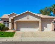 3430 W Los Gatos Drive, Phoenix image