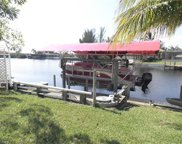 416 SW 32nd CT, Cape Coral image