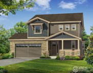 4468 Fox Grove Dr, Fort Collins image
