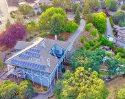 3117  Ridgeview Drive, El Dorado Hills image