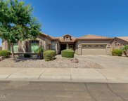 6986 S Kimberlee Way, Chandler image