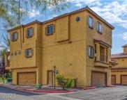 5960 Palmilla Street Unit 1, North Las Vegas image