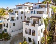 1633     Calle Las Bolas     A Unit A, San Clemente image