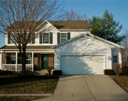 2506 Governors Point  Avenue, Indianapolis image