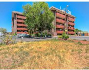 3047 West 47th Avenue Unit 104, Denver image