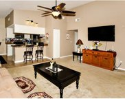 4112 SE 19th PL Unit 205, Cape Coral image