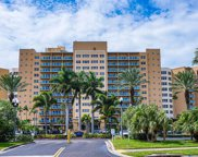 880 Mandalay Avenue Unit S514, Clearwater image