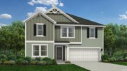 136 Foxford Dr., Conway image