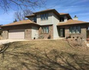 956 Kingston Cr, Sun Prairie image