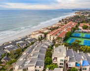 503 Sierra Ave Unit #158, Solana Beach image