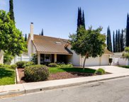 2048 Broomfirth Court, Westlake Village image
