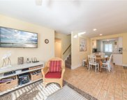 25 Deallyon Avenue Unit #108, Hilton Head Island image
