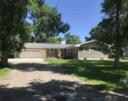 6620 NW 17th Ave, Minot image