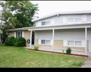 3047 Whitehall Dr.  W, West Valley City image
