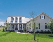 350 Cypress Springs Dr, Driftwood image