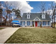 8010  Lighthouse Way, Indian Trail image