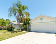 4088 Gallo Street, Port Charlotte image