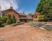 19223 MANOR CHURCH ROAD, Boonsboro image