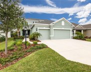 4135 Pine Meadow Drive, Parrish image