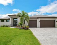 3122 SW 29th AVE, Cape Coral image