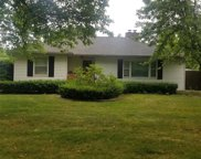 11847 BROWNELL, Plymouth Twp image