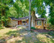 20375 FURR ROAD, Round Hill image