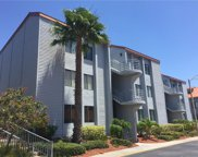 557 Pinellas Bayway  S Unit 201, Tierra Verde image