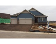 8306 63rd Street, Cottage Grove image