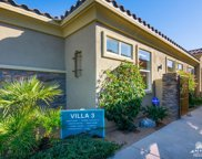 67 Zuni Court, Cathedral City image