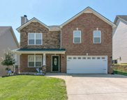 1432 Brew Moss Dr, Clarksville image