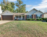 53 Spanish Trail, St Peters image