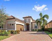 28549 Westmeath Ct, Bonita Springs image