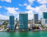 665 Ne 25th St Unit #1901, Miami image