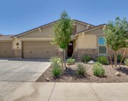 4554 N 184th Lane, Goodyear image