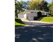 8513 Meadow Lake Place, New Hope image