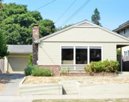 111 S Park Way, Santa Cruz image